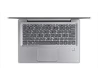 Lenovo Ideapad 520s-14 i3-7130U/8GB/120+1000 Szary  - 413368 - zdjęcie 6