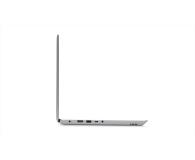 Lenovo Ideapad 520s-14 i3-7130U/8GB/120+1000 Szary  - 413368 - zdjęcie 8