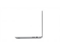 Lenovo Ideapad 520s-14 i3-7130U/4GB/1000 Szary - 407022 - zdjęcie 9