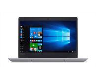 Lenovo Ideapad 520s-14 i3-7130U/4GB/1000/Win10X Szary  - 407023 - zdjęcie 2
