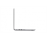 Lenovo Ideapad 520s-14 i3-7130U/4GB/1000/Win10X Szary  - 407023 - zdjęcie 8