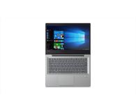 Lenovo Ideapad 520s-14 i3-7130U/4GB/1000/Win10X Szary  - 407023 - zdjęcie 4