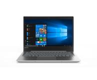 Lenovo Ideapad 520s-14 i3-7130U/4GB/1000/Win10X Szary  - 407023 - zdjęcie 5