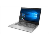 Lenovo Ideapad 520s-14 i3-7130U/4GB/1000/Win10X Szary  - 407023 - zdjęcie 1