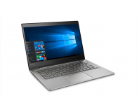 Lenovo Ideapad 520s-14 i3-7130U/4GB/1000/Win10X Szary  - 407023 - zdjęcie 3
