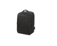 "HP SMB Backpack Case 15,6"" - 406218 - zdjęcie 1"