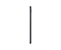 Xiaomi Redmi 5 Plus 64GB Dual SIM LTE Black - 408131 - zdjęcie 4