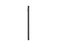 Xiaomi Redmi 5 Plus 64GB Dual SIM LTE Black - 408131 - zdjęcie 5