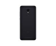 Xiaomi Redmi 5 Plus 64GB Dual SIM LTE Black - 408131 - zdjęcie 3