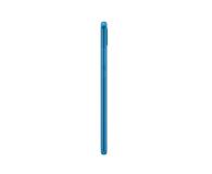 Huawei P20 Lite Dual SIM 64GB Niebieski - 414753 - zdjęcie 13
