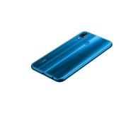 Huawei P20 Lite Dual SIM 64GB Niebieski - 414753 - zdjęcie 9