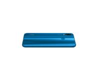 Huawei P20 Lite Dual SIM 64GB Niebieski - 414753 - zdjęcie 11