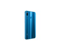 Huawei P20 Lite Dual SIM 64GB Niebieski - 414753 - zdjęcie 5