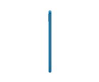 Huawei P20 Lite Dual SIM 64GB Niebieski - 414753 - zdjęcie 12