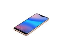 Huawei P20 Lite Dual SIM 64GB Różowy  - 414754 - zdjęcie 8