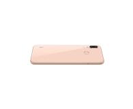 Huawei P20 Lite Dual SIM 64GB Różowy  - 414754 - zdjęcie 11