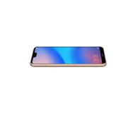 Huawei P20 Lite Dual SIM 64GB Różowy  - 414754 - zdjęcie 10