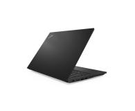 Lenovo ThinkPad E480 i5-8250U/8GB/240+500/Win10P FHD - 418224 - zdjęcie 5