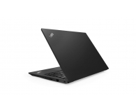 Lenovo ThinkPad E480 i5-8250U/8GB/240+500/Win10P FHD - 418224 - zdjęcie 7