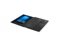 Lenovo ThinkPad E480 i5-8250U/8GB/240+500/Win10P FHD - 418224 - zdjęcie 10