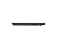 Lenovo ThinkPad E580 i5-8250U/16GB/256+1TB/Win10 RX550  - 452867 - zdjęcie 11