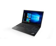 Lenovo ThinkPad E580 i5-8250U/16GB/256+1TB/Win10 RX550  - 452867 - zdjęcie 8
