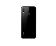 Huawei P20 Lite Dual SIM 64GB Czarny - 414751 - zdjęcie 6