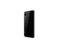 Huawei P20 Lite Dual SIM 64GB Czarny - 414751 - zdjęcie 7