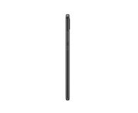 Huawei P20 Lite Dual SIM 64GB Czarny - 414751 - zdjęcie 13