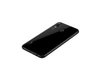 Huawei P20 Lite Dual SIM 64GB Czarny - 414751 - zdjęcie 9