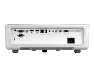 Dell S518WL Laser Short Throw - 415096 - zdjęcie 4