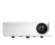 Dell S518WL Laser Short Throw - 415096 - zdjęcie 1