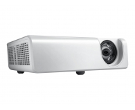 Dell S518WL Laser Short Throw - 415096 - zdjęcie 3