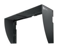 Eizo Osłona na ekran monitora graficznego CX270/CX271 - 415121 - zdjęcie 1