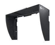 Eizo Osłona na ekran monitora graficznego CX240/CX241 - 415118 - zdjęcie 1