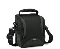 Lowepro Apex 120 AW czarna - 35002 - zdjęcie 2
