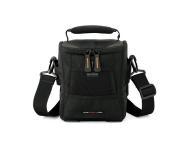 Lowepro Apex 120 AW czarna - 35002 - zdjęcie 1