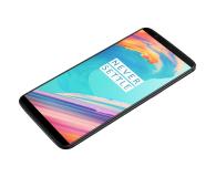 OnePlus 5T 6/64GB Dual SIM LTE Midnight Black - 410676 - zdjęcie 6