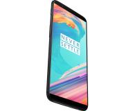 OnePlus 5T 6/64GB Dual SIM LTE Midnight Black - 410676 - zdjęcie 14