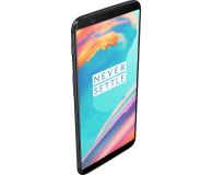 OnePlus 5T 6/64GB Dual SIM LTE Midnight Black - 410676 - zdjęcie 15