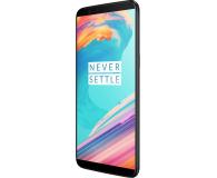 OnePlus 5T 6/64GB Dual SIM LTE Midnight Black - 410676 - zdjęcie 8