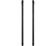 OnePlus 5T 6/64GB Dual SIM LTE Midnight Black - 410676 - zdjęcie 4