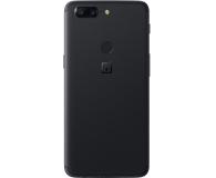 OnePlus 5T 6/64GB Dual SIM LTE Midnight Black - 410676 - zdjęcie 3