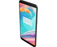 OnePlus 5T 6/64GB Dual SIM LTE Midnight Black - 410676 - zdjęcie 16