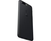 OnePlus 5T 6/64GB Dual SIM LTE Midnight Black - 410676 - zdjęcie 12