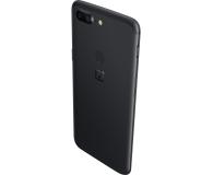 OnePlus 5T 6/64GB Dual SIM LTE Midnight Black - 410676 - zdjęcie 11
