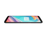 OnePlus 5T 6/64GB Dual SIM LTE Midnight Black - 410676 - zdjęcie 18