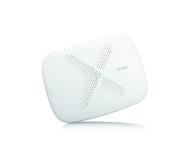 Zyxel Multy X Mesh WiFi (3000Mb/s a/b/g/n/ac) - 415415 - zdjęcie 4
