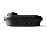 SteelSeries Arctis Pro + GameDAC czarne - 414218 - zdjęcie 4