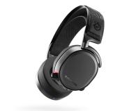 SteelSeries Arctis Pro Wireless czarne - 414220 - zdjęcie 1